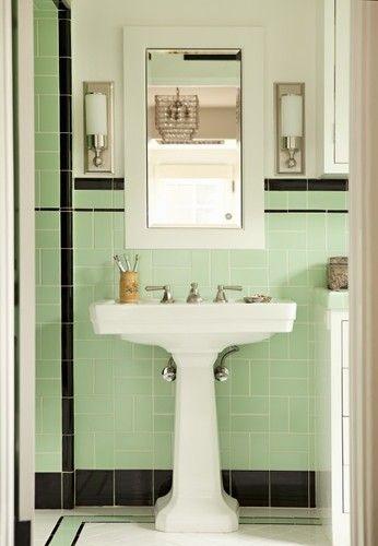 Image Result For Restoration Hardware Bathroom Sconces Ebay