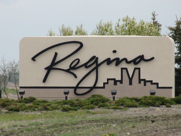 Image result for pinterest regina sk