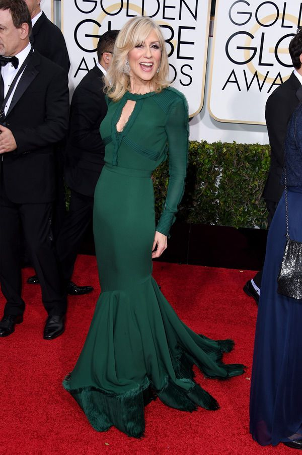 judith-light-golden-globes-2015