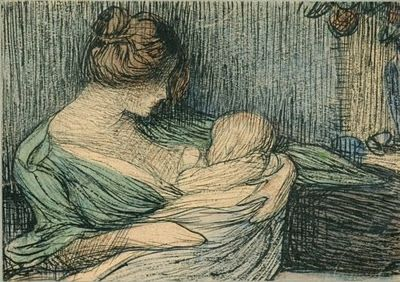 11 rosenthal on breastfeeding
