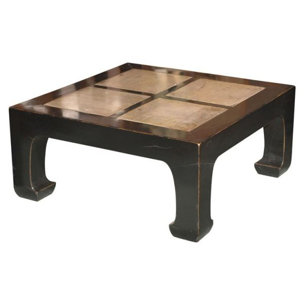 coffee table | family room | Pinterest