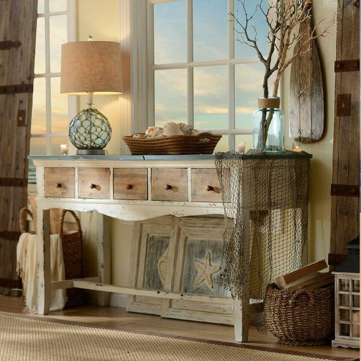 Kirklands ♥ | INTERIOR DECOR | Pinterest on Kirkland's Home Decor id=64941