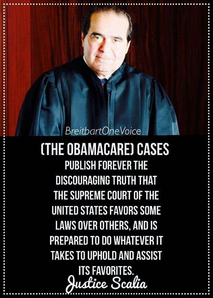 390 Antonin Scalia Ideas Justice Scalia Supreme Court Justices Supreme Court