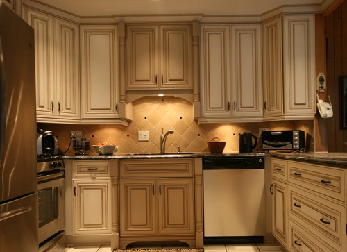 cabinets go up to the ceiling my dream kitchen pinterest on kitchen cabinets to the ceiling id=11181