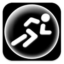 Gymboss Interval Timer App - Free  #bodyrock #gymboss #intervaltimer