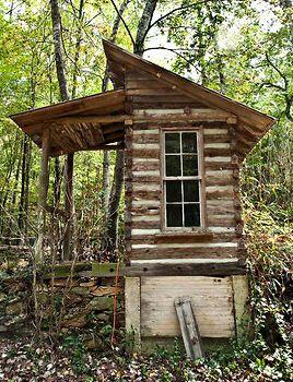 Tiny Log Cabins Joy Studio Design Gallery Best Design