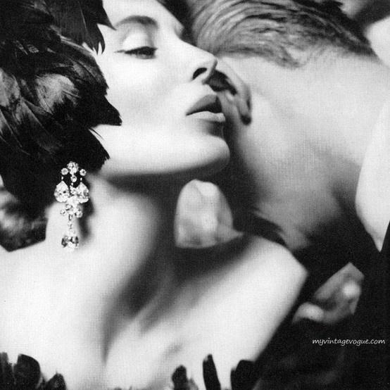 Image result for kissing shoulder images