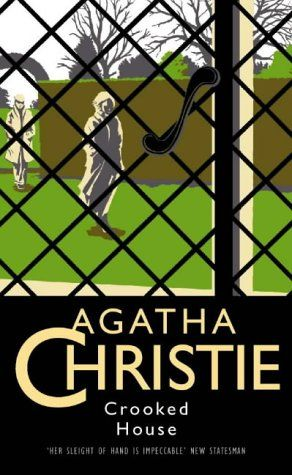 Crooked House (Agatha Christie Collection) by Agatha Christie,http://www.amazon.com/dp/0002311097/ref=cm_sw_r_pi_dp_BubLsb0ZQW3YZ5J6