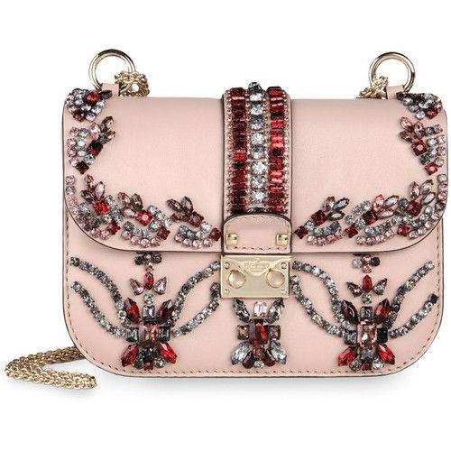 Valentino-minibag-must-have