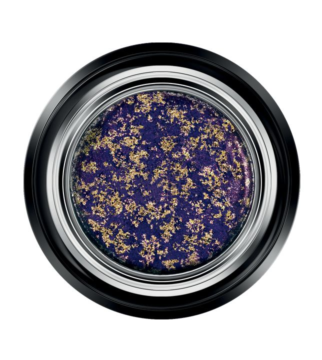 """Ultra violet"" Eyes to Kill Eyeshadow"