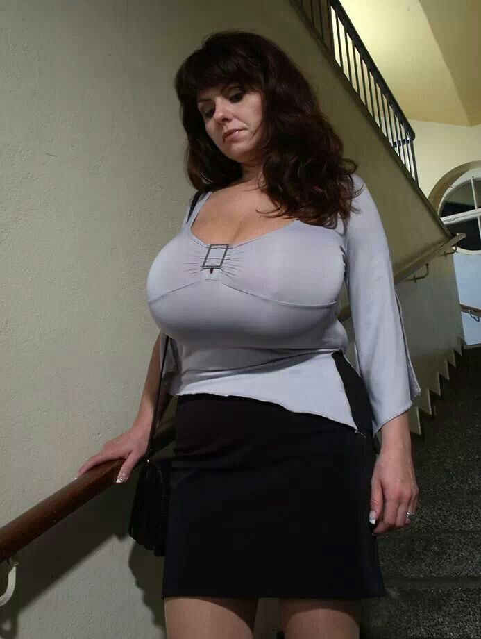 Image result for big tits