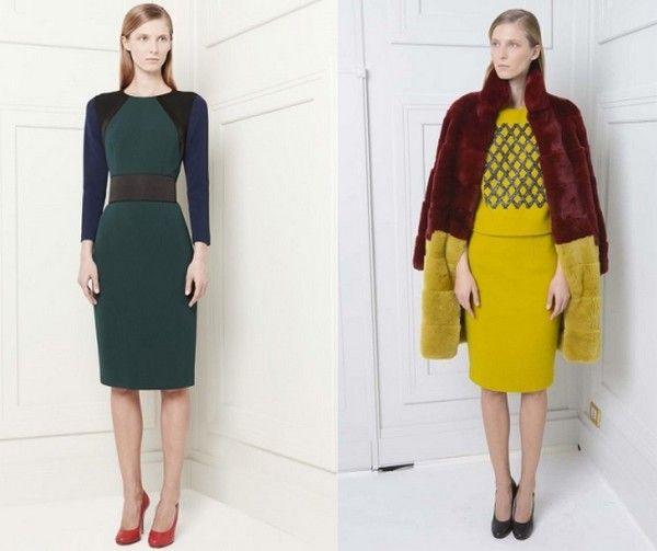 Pin by EtcFashionBlog on Dresses For Women | Pinterest