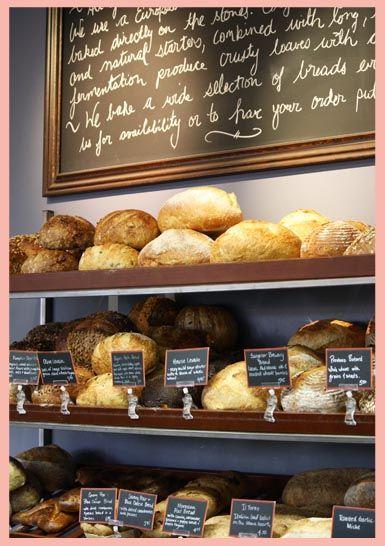 organicbakery Google 搜尋 Bakery Cafe Pinterest