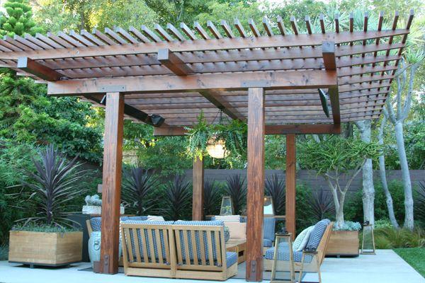 Backyard overhang.   Ideas   Pinterest on Backyard Overhang Ideas id=40680