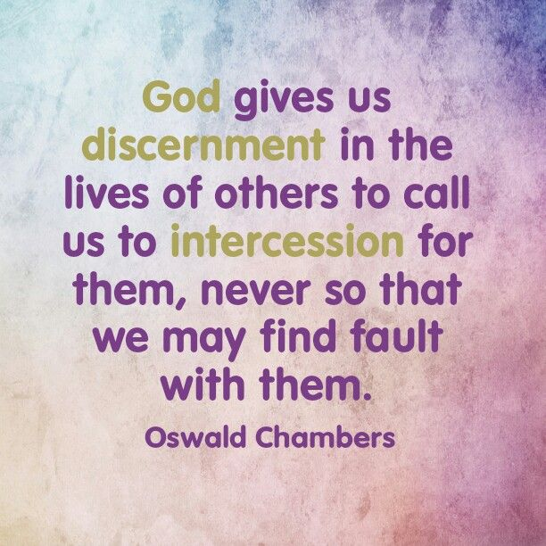 Image result for oswald chambers quotes