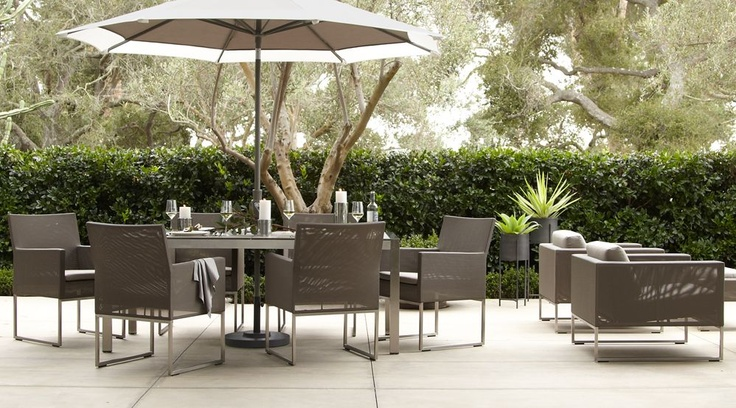 Outdoor Living Sand Dune Collection - Mature Milf on Dune Outdoor Living  id=68709