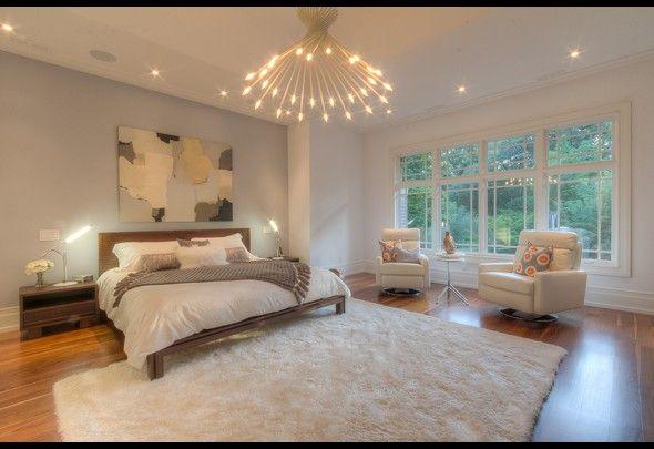 dream home. master bedroom   Dream board   Pinterest on Dream Master Bedroom  id=49364