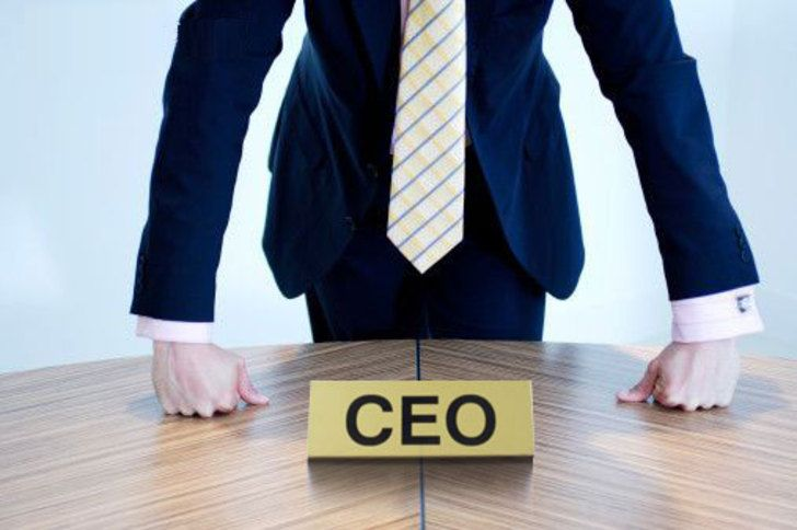 Chief executive officer (CEO) is the highest-ranking corporate officer. As a CEO of a corporation, company, organization, or agency typically reports to the board of directors. The responsibilities of an CEO are set by the organization's board of directors or other authority, depending on the organization's legal structure. CEO also act as a director, decision maker, leader, manager and executor. CEO advises the board of directors, motivates employees and drives change within the organization.