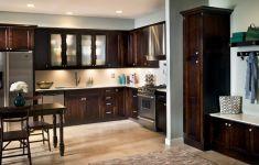 Fascinating Peppercorn Kitchen That Redefine Luxury