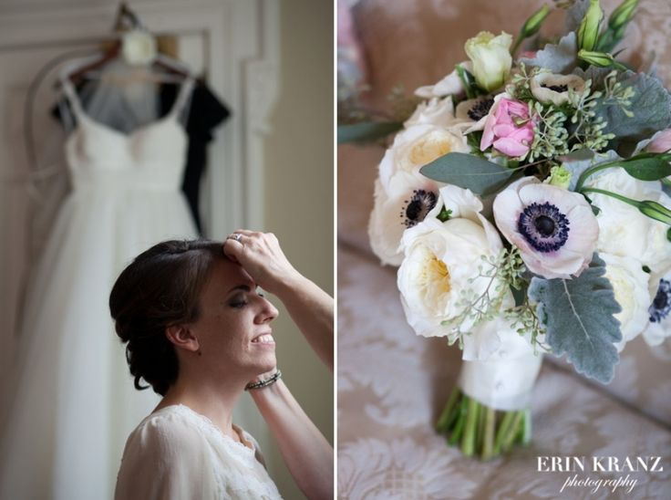 Charlotte-wedding-photographer-Renaissance-Southpark-photos_002