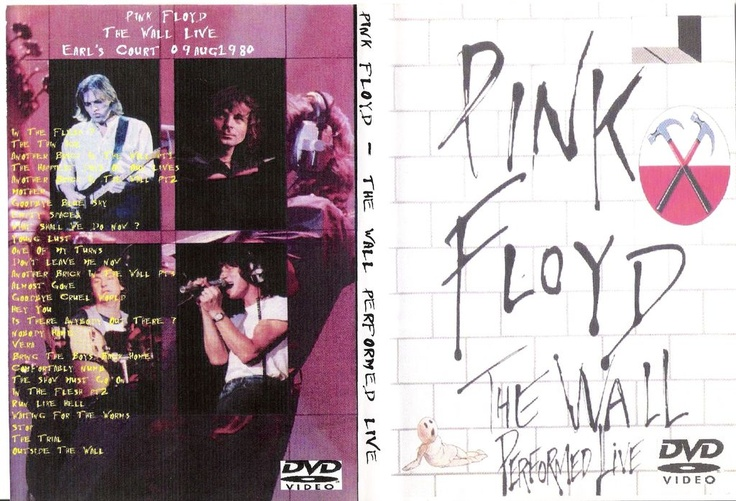 pink floyd s the wall tour 1980 1981 the concerts on pink floyd the wall id=58393