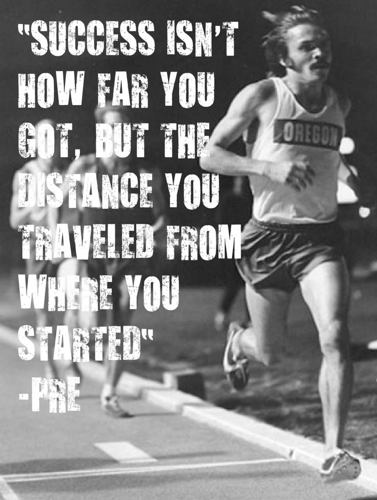 Image result for steve prefontaine quote