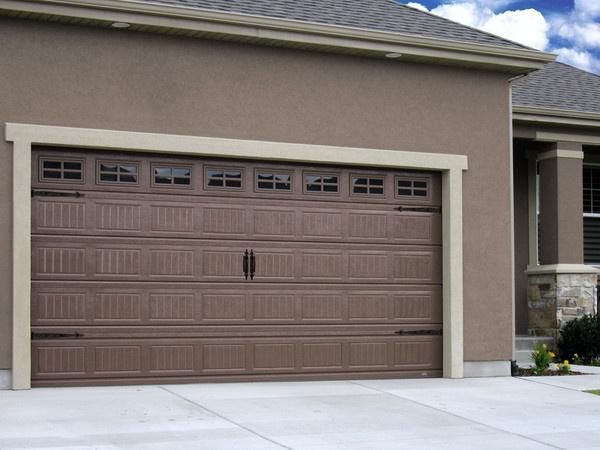 Garage Door Color Ideas on Garage Door Color Ideas  id=86901