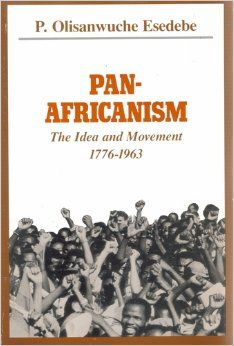 <b>Pan</b>-<b>Africanism</b> | Revolutionary Visions | <b>Pinterest</b>