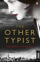 The Other Typist (Jan)