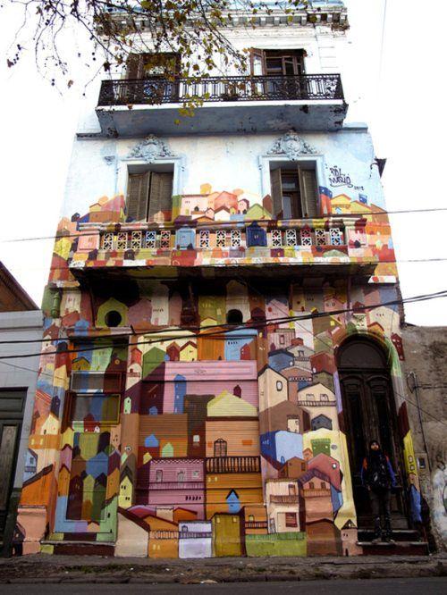 Grafite é Arte (16)