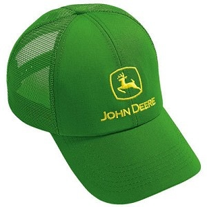 Image Result For John Deere Classic