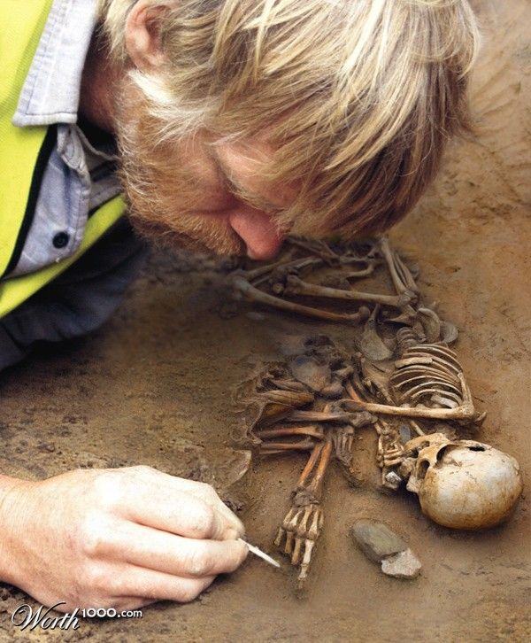 tiny alien skeleton found - Yahoo! Search Results | Feel ...