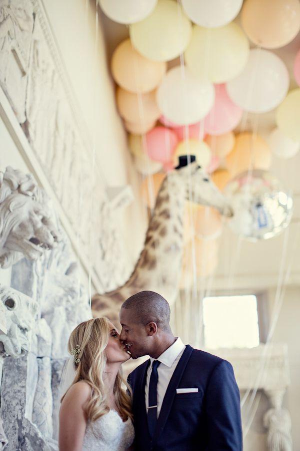 Photos by Marianne Taylor Photography - Alix and Matt - Photobug wedding photography blog