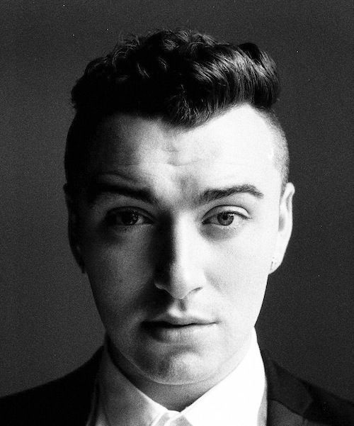 Literally anything featuring Sam Smith should make you stop what you are doing because the man is without a doubt, certifiably fabulous