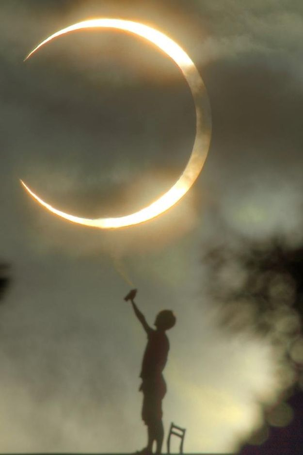 31 Unique Pictures Of The Eclipse http://www.buzzfeed.com/mjs538/fun-pictures-of-the-eclipse?sub=1578049_309729#