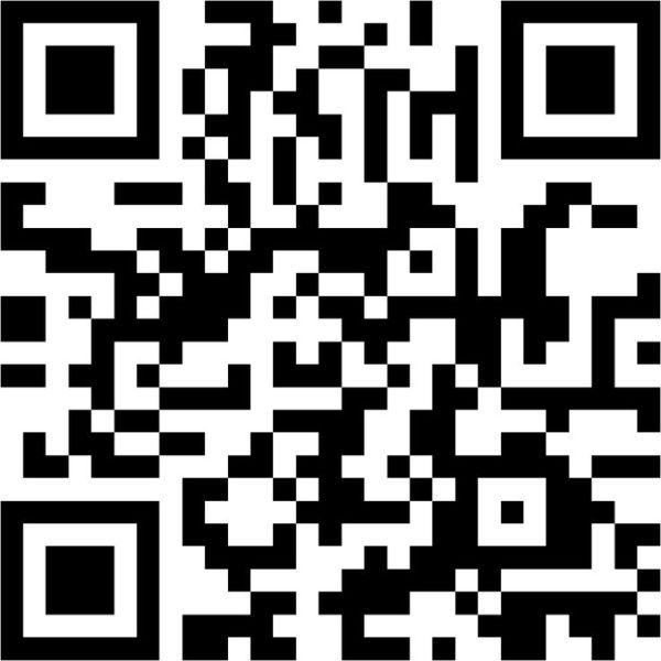 QR Code generator | savvy | Pinterest