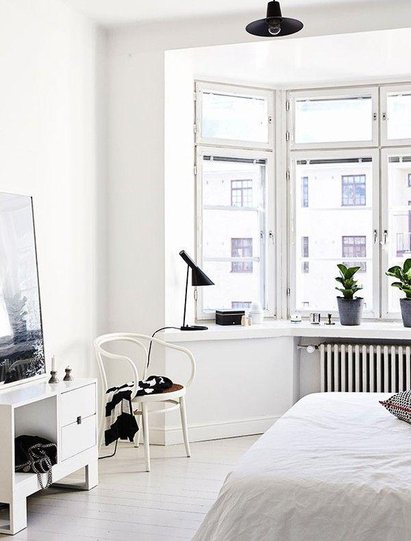 Joanna Laajisto lives here! - emmas designblogg