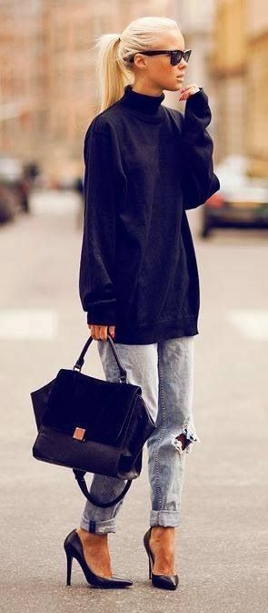 sloppy style ;)