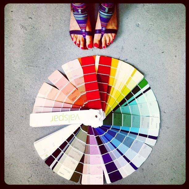 valspar paint color wheel colors pinterest on valspar paint colors interior id=55693