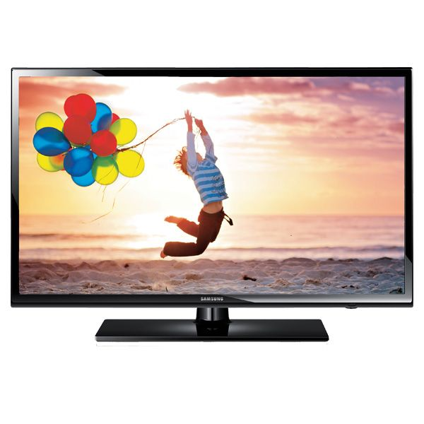 """Samsung.com Exclusive! Save $160 on a 32"""" Class (31.5"""" Diag.) LED 4003 Series for $ 259.99 Price includes bonus 32GB memory card - MB-MSBGBA or MB-MS32DA (Reg $419.99 4/27 - 5/3 Only! ),http://www.ishopsmartandsave.info/bestdeals/share/3696FAA3-CBAB-4DF0-AC5C-B1A584B1C57D.html"""