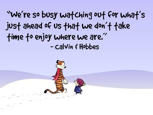 Image result for quotes positive outlook