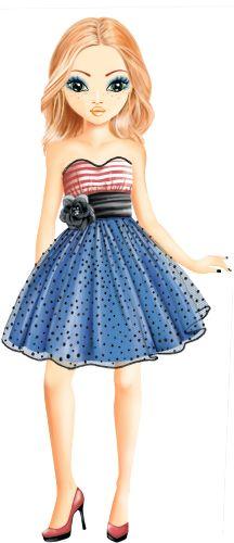 TOPModel   Topmodel+tekeningen   Pinterest on Top Model Ideas  id=54789