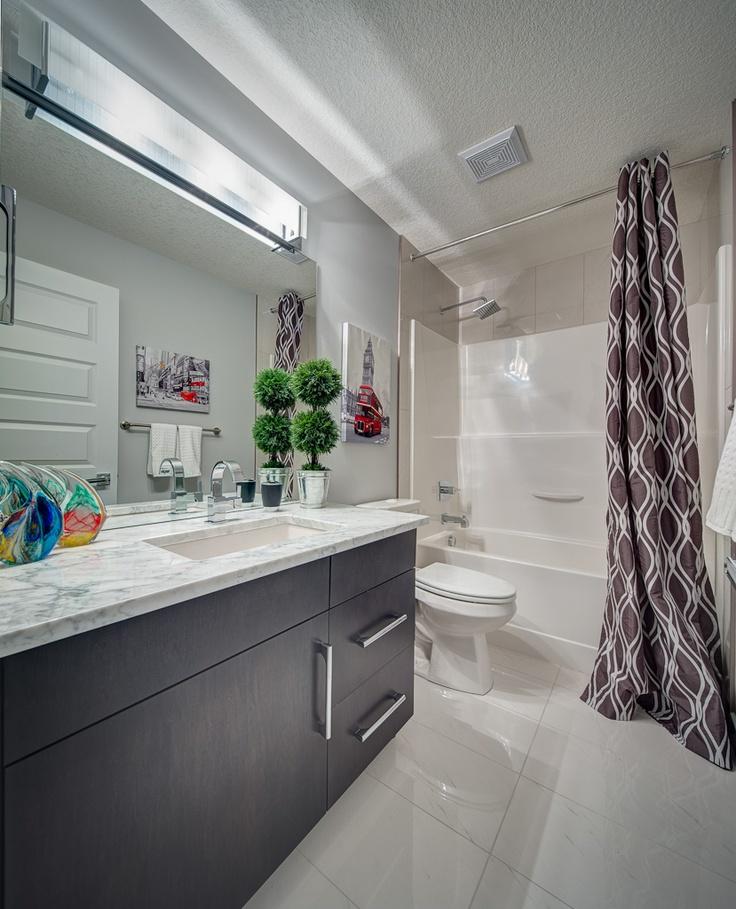 Main Bathroom | Home Ideas | Pinterest on Main Bathroom Ideas  id=76898