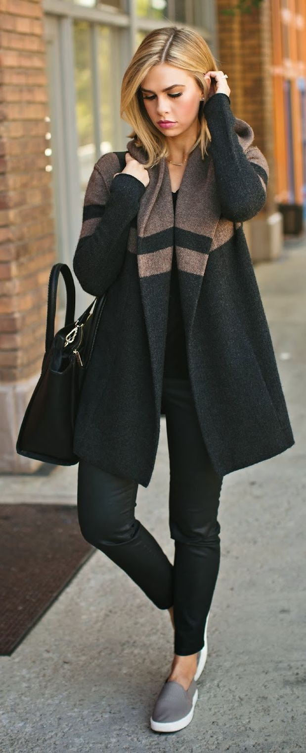 Love this outfit <3 Reminds me of comfort for some reason :)