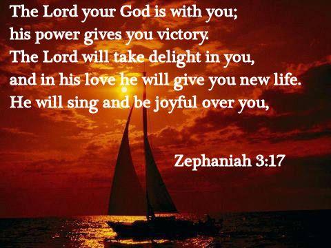 ZEP 3:17