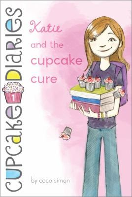 This fresh new tween series from Simon Spotlight features a group of four unique girls who are trying their best to navigate through the wild terrain that is middle school. They accidentally form the Cupcake Club, and with friends and frosting, fun ensues. Told from the perspective of one girl for each book, tween readers will relate to the character's search to fit in and feel comfortable in her own skin.  2011.