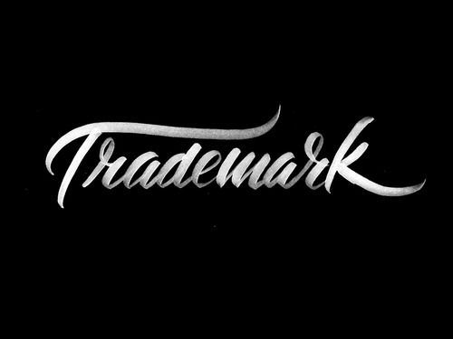 Trademark by Neil Secretario