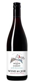 Hood To Coast Wine By Joe Pinot Noir