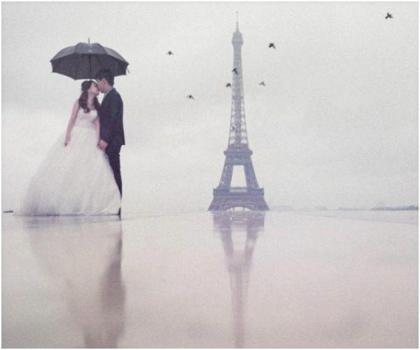 7 Awe-inspiring Wedding Photos from Lightedpixels Photography