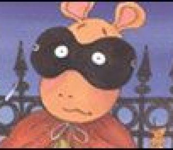 Arthur Stories online!